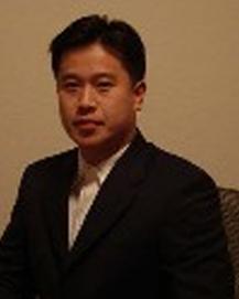 Wan Yi