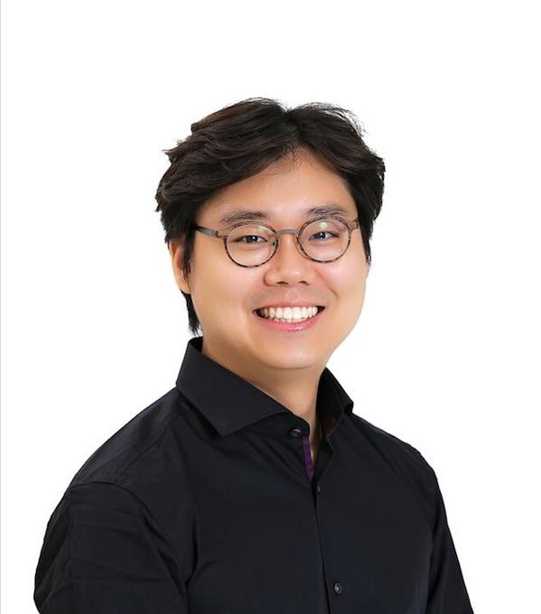 Heron JaeHun Chung